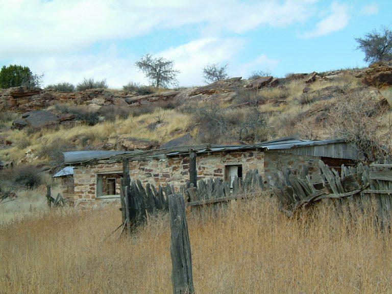 DSCF6592 ranch
