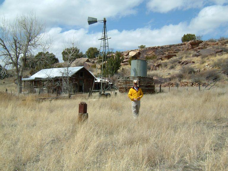 DSCF6594 ranch